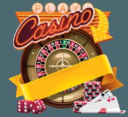 top online casinos australia 2019