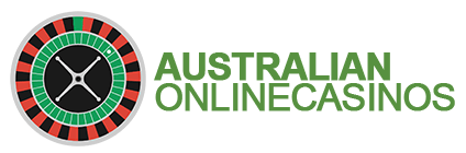 AustralianOnlinecasinos.net